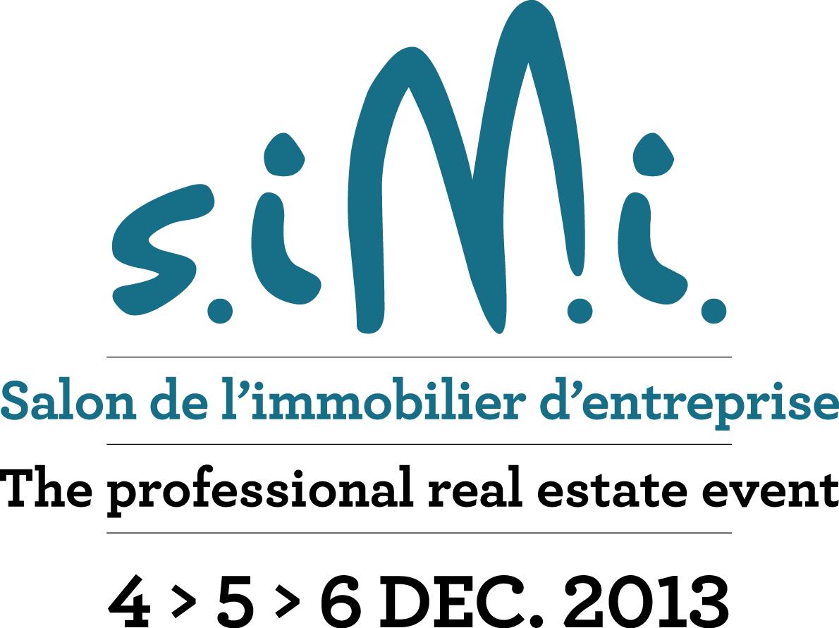 Provence Promotion au Salon de l'immobilier d'entreprise