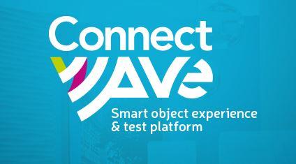 Nouvelle plateforme dédiée à l'Expérimentation et aux Usages dans les Objets Connectés en Provence