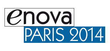 Provence Promotion Attending ENOVA in Paris