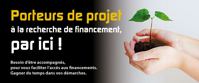 Le Financial IT Day à Marseille joue les prolongations !