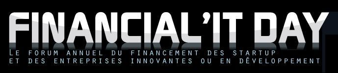 Succès annoncé pour la seconde édition du Financial IT Day Paca