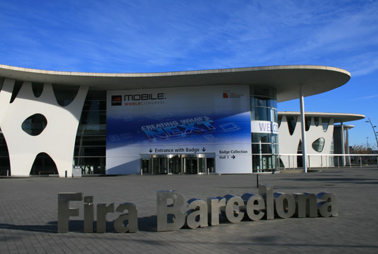 Provence Promotion à la conquête du Mobile World Congress - MWC 2017