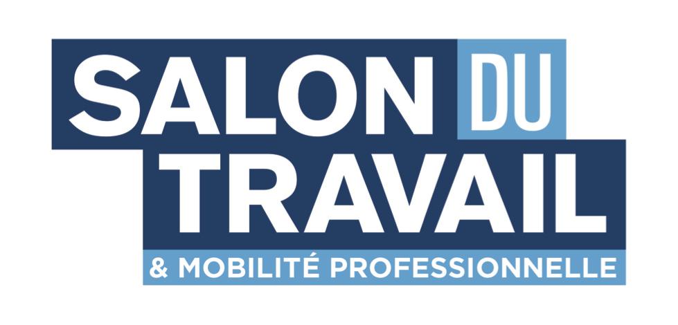 Provence Promotion sera au salon du Travail et Mobilité Professionnelle à Paris