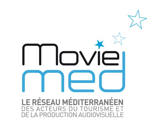 MovieMed au carrefour du tourisme et de la production audiovisuelle