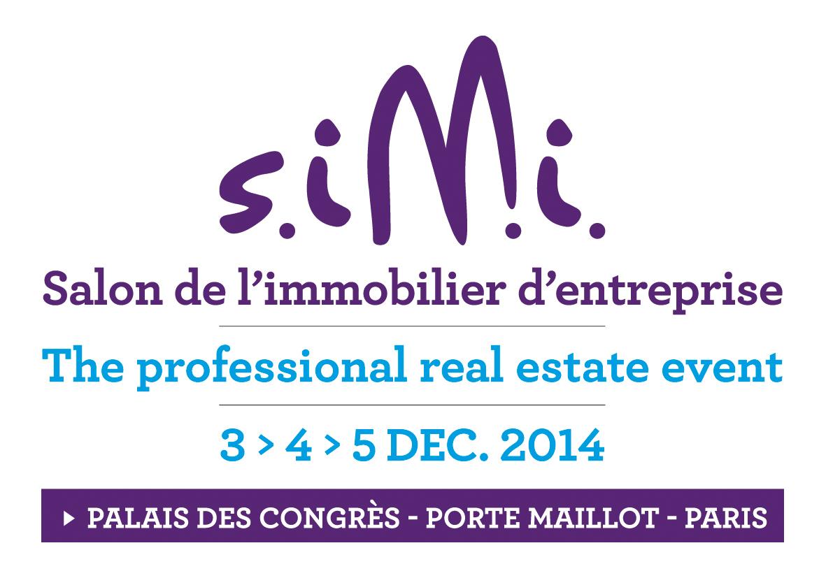 Provence Promotion occupe le terrain au Salon de l'immobilier d'entreprise à Paris