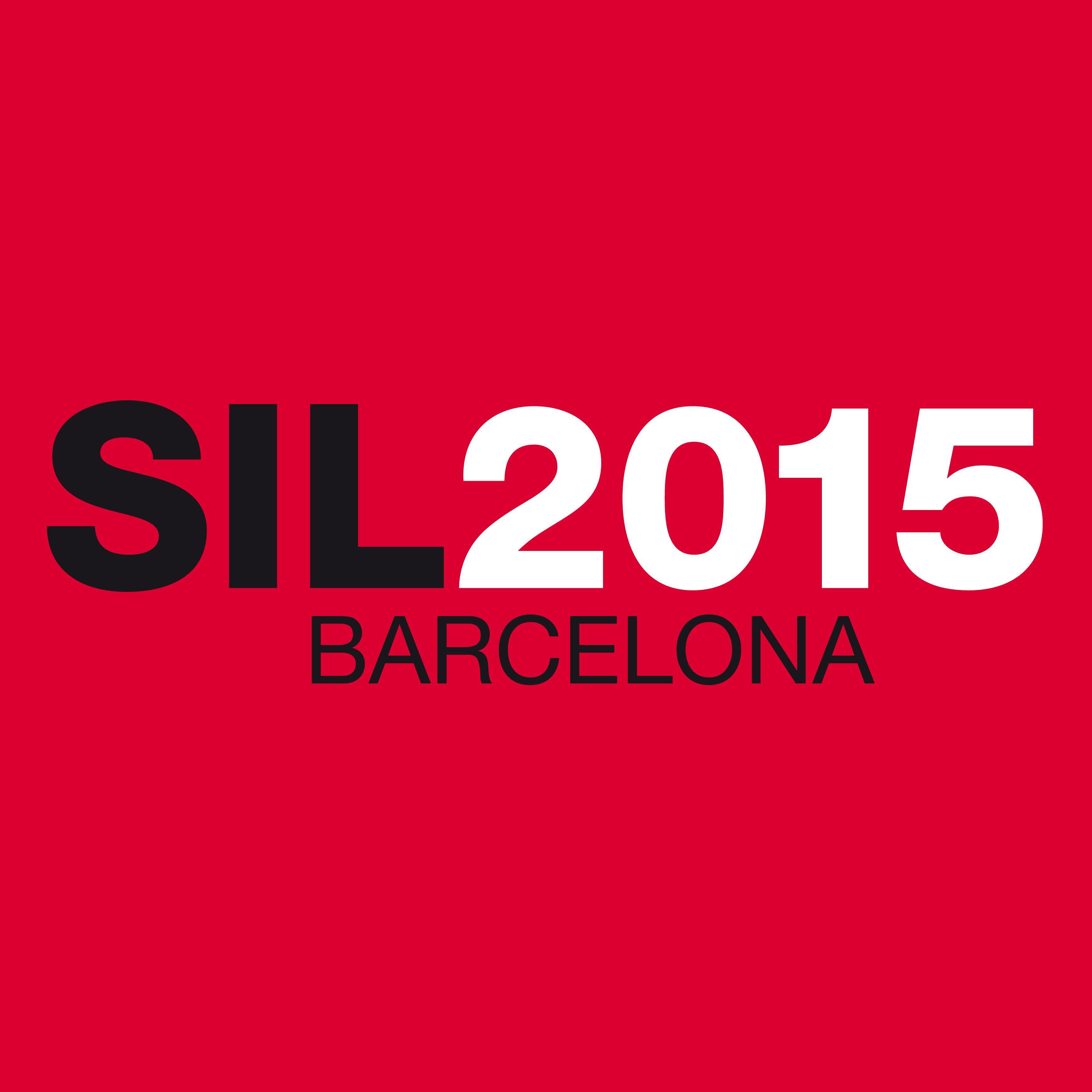 Le Sil Barcelone : un événement logistique incontournable sur le bassin méditerranéen
