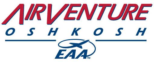 Experimental Aircraft Association's AirVenture Oshkosh