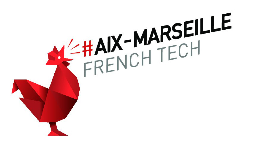 Aix-Marseille remporte le label national « métropole French Tech »