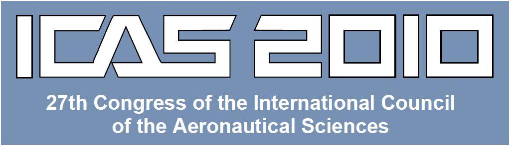 Le congrès ICAS 2010 : un lieu d'échange scientifique dans le domaine de l'aéronautique