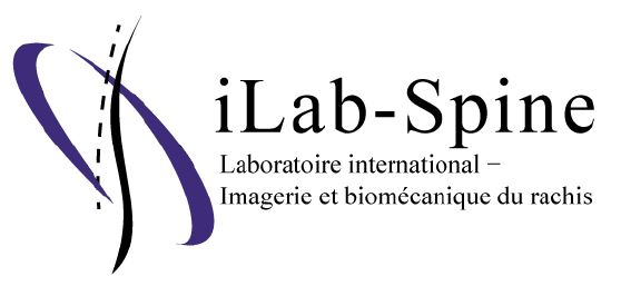 iLab-Spine – A Marseille-Based Franco-Canadian Research Laboratory