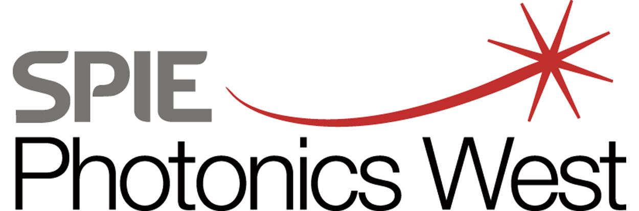 Mission au Photonics West 2011