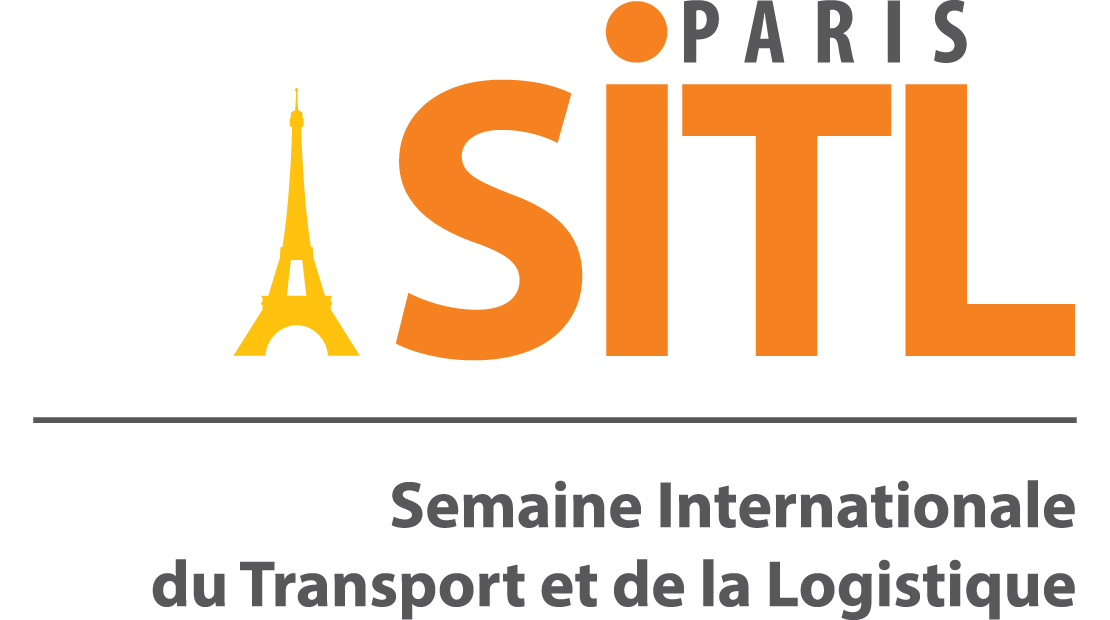 Industrial, Distribution and Overseas Logistics at SITL 2015