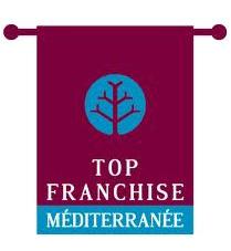 Top Franchise Méditerranée à Marseille