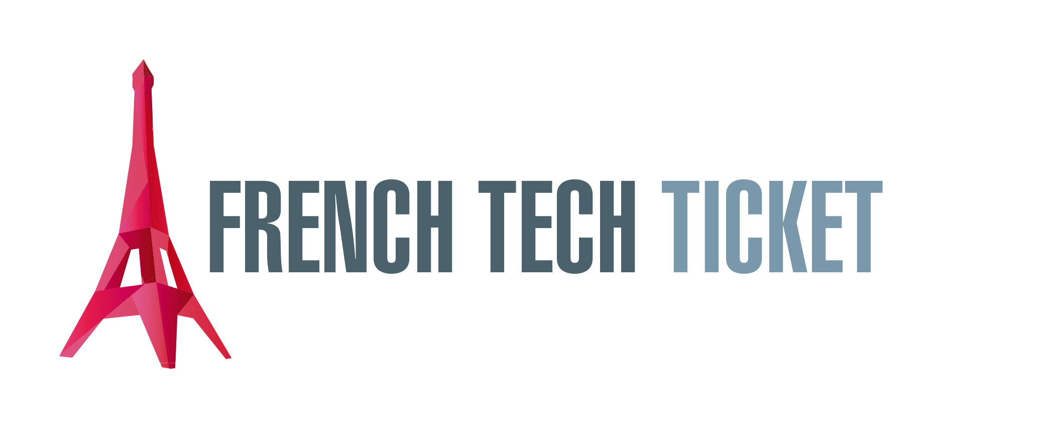 French Tech : prends ton « Ticket » pour la France !