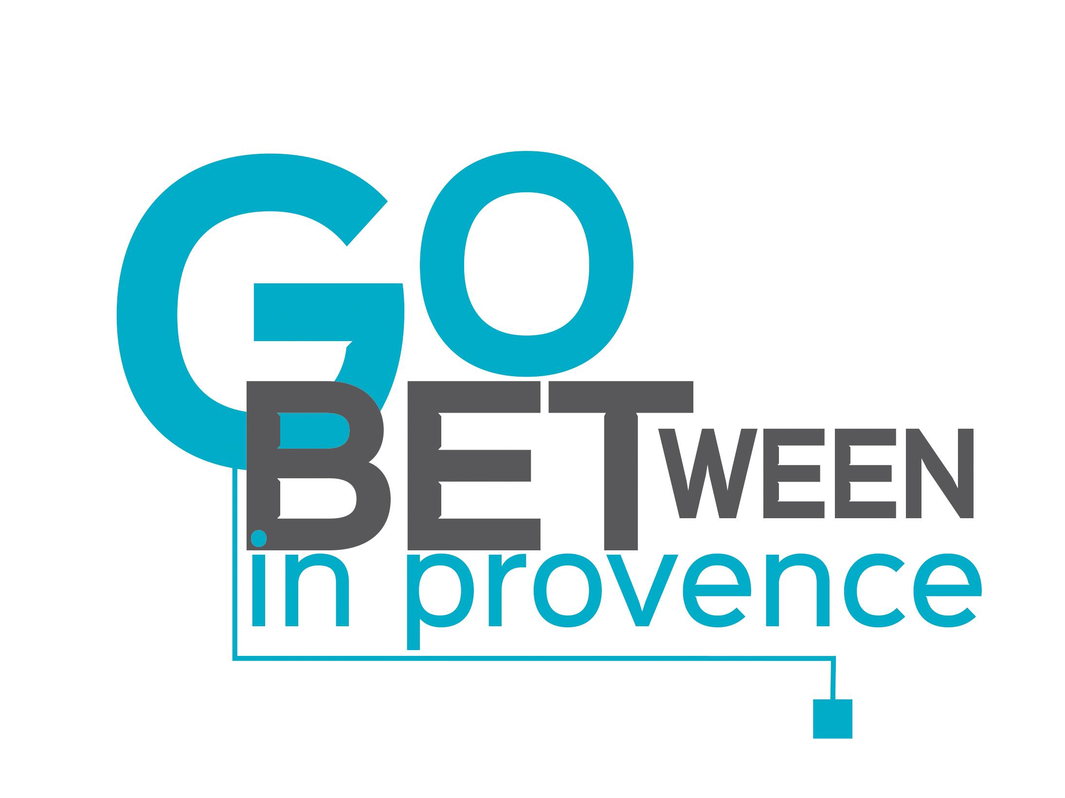 Information gratuite sur le pacte Dutreil et les offres de reprise en Provence