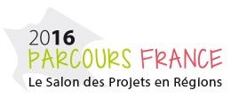 Choisissez de vivre et travailler en Provence au salon Parcours France 2016