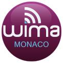 Provence Promotion soutient le WIMA Monaco 2014