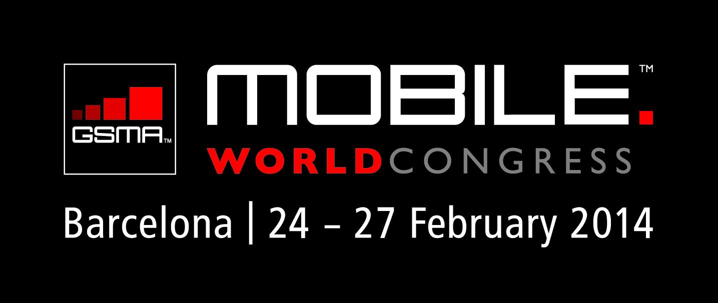 La région Paca à la rencontre de l'industrie du mobile au MWC