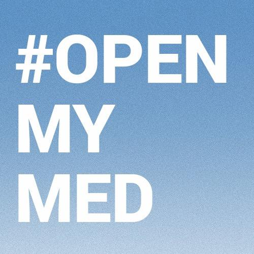 #OPENMYMED, Biennale Méditerranéenne de Mode 2016