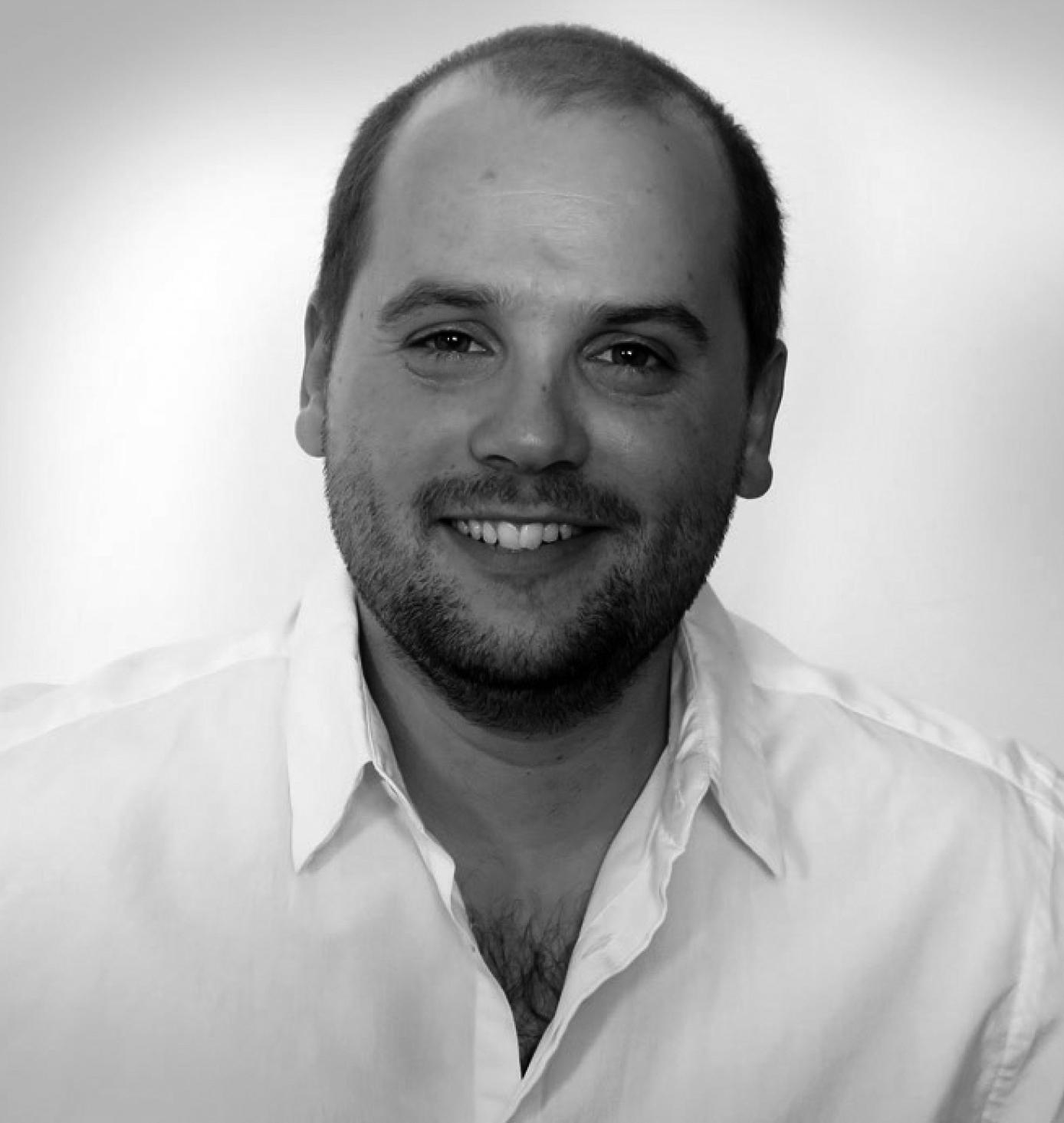 Kamp'n, nouvel investisseur sur le territoire, entre dans la communauté « Invest in Provence »