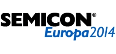 Provence Promotion Attending SEMICON Europa 2014