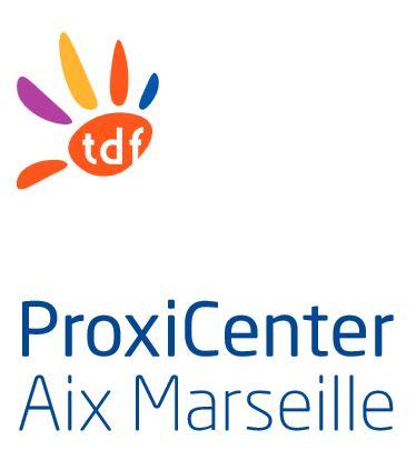 Le groupe TDF investit à nouveau dans les Bouches-du-Rhône