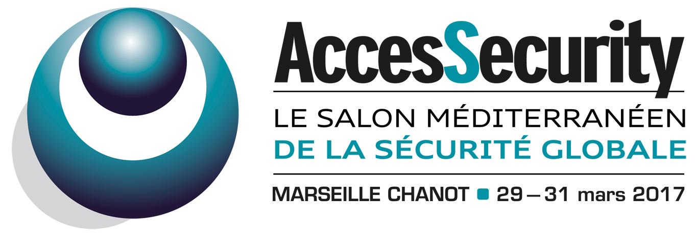 Participez au salon AccesSecurity dédié à la sécurité globale