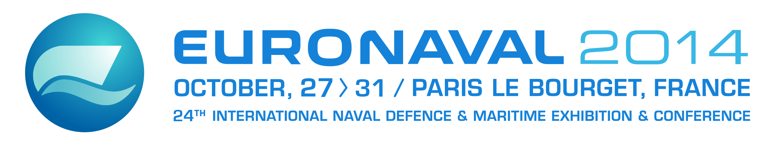 Euronaval 2014, 24ème édition