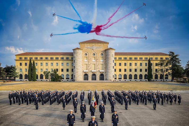 La Défense, moteur de développement économique et d'attractivité en Provence