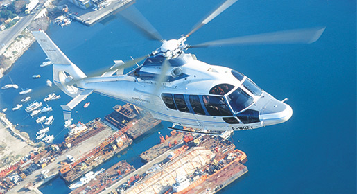 Aeronautics / Naval / Optics-Photonics