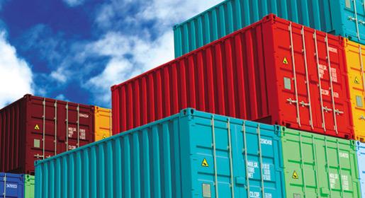 Logistique & Services