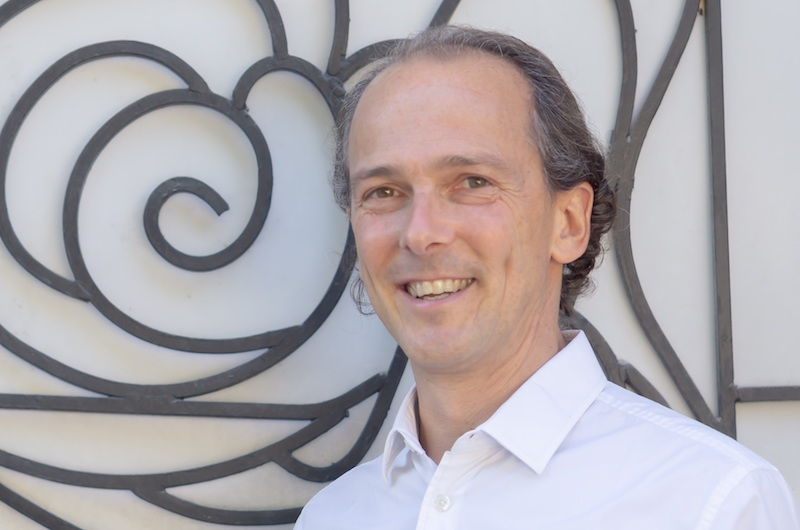 La renaissance des Dragées Rosière, une institution gourmande provençale