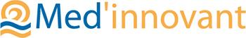 Inscrivez votre projet au Med'innovant 2015 en faveur du développement durable à Marseille