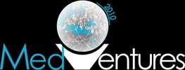 Provence Promotion sponsorise le Prix MedVentures 2010