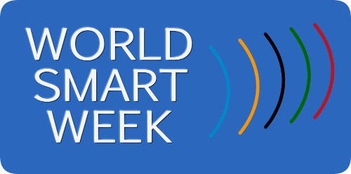 World Smart Week à Marseille