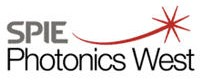 Photonics West, nous y étions