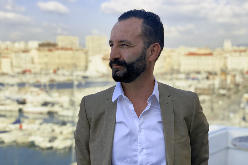Manao Consulting hoists its Salesforce sail for Marseille