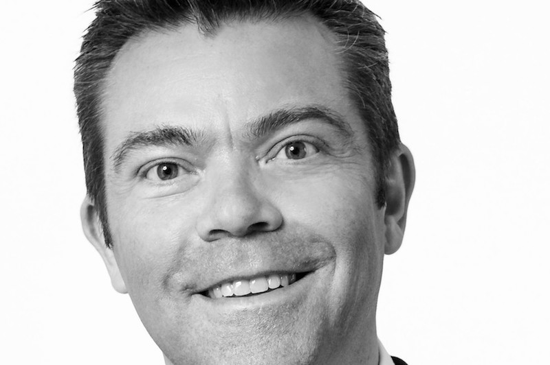 Amiltone ramps up its growth in Aix-en-Provence with new hires