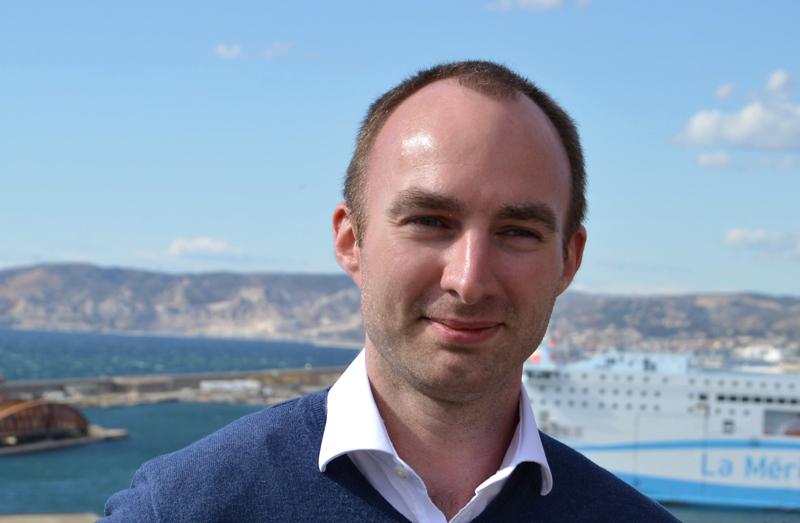 Eura Nova : une antenne R&D à Marseille au service du big data