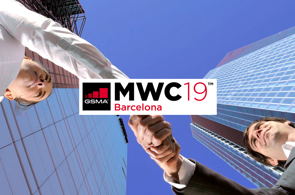 Identify business opportunities in Provence at MWC 2019
