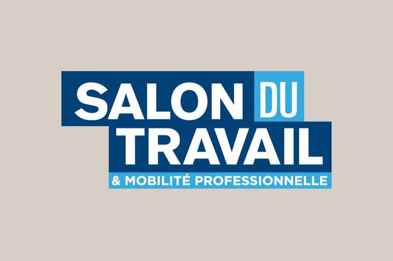 Retrouvez Provence Promotion au Salon du Travail & Mobilité professionnelle