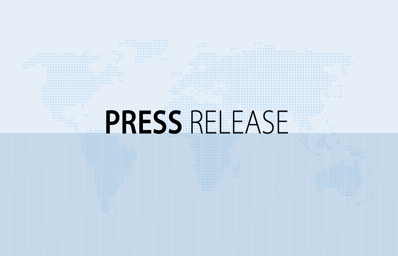 Press Release 05.06.2020 - 2019 results