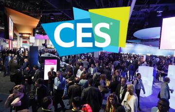 Provence Promotion joins French Founders for the 2018 CES