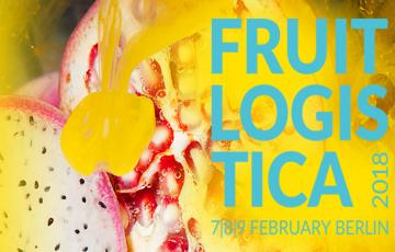 Fruit Logistica to Nurture Investment in Provence
