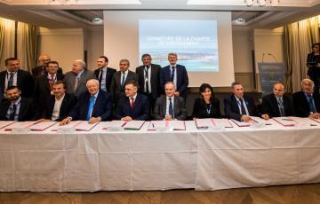 Provence Industry'Nov : des opportunités économiques pour la croissance industrielle
