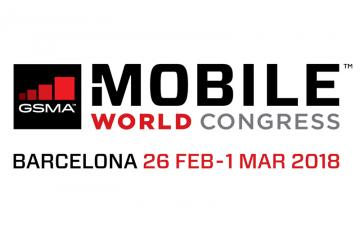 Provence Promotion is stepping up its activities at the MWC in Barcelona
