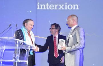 Interxion inaugure son data center MRS2 à Marseille