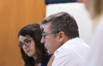 Insuffisance mitrale : les avancées prometteuses de la start-up aixoise Kephalios