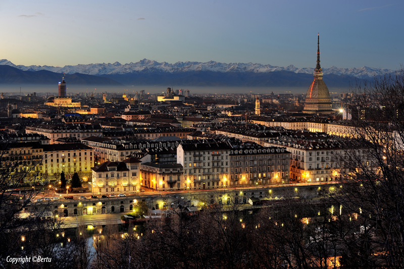 Growing interest of Italian investors for Provence