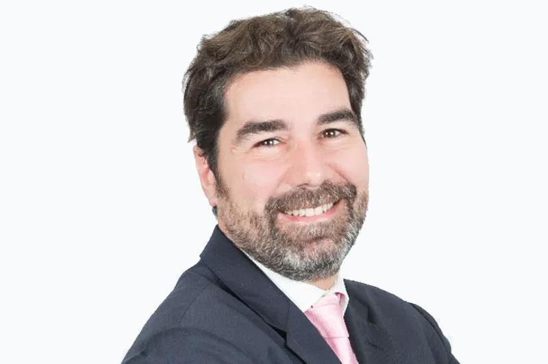 Virtuo Industrial Property investit 100 M€ dans la logistique en Provence